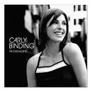 Passenger/Carly Binding