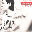 Coraje/Alberto Tarín