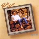Old 8 x 10/Randy Travis