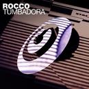 Tumbadora/Rocco