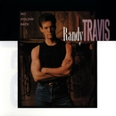 No Holdin' Back/Randy Travis