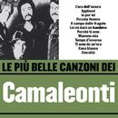 Le più belle canzoni dei Camaleonti/Camaleonti
