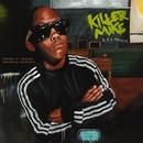 R.A.P. Music/Killer Mike