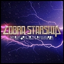 Send My Love To The Dance Floor I'll See You In Hell (Hey Mister DJ) (International)/Cobra Starship