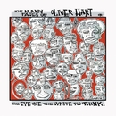 The Many Faces Of Oliver Hart/Oliver Hart