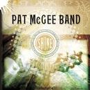 Shine/Pat McGee Band