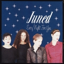 Every Night for You/Juned