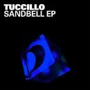 Sandbell EP/Tuccillo