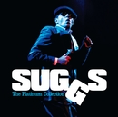 The Platinum Collection/Suggs
