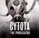 The Prosecutor/Cytota