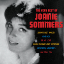 The Very Best Of Joanie Sommers/Joanie Sommers