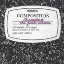 The Pink Album/Tuscadero