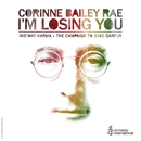 I'm Losing You (UK DMD Single)/Corinne Bailey Rae