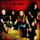 Head On To Heartache/DevilDriver