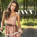 Jana Kramer/Jana Kramer