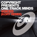 Voices (KORT Remix)/Copyright presents One Track Minds