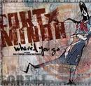 Where'd You Go (2-Track EVD)/Fort Minor