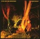 Crocodiles/Echo & The Bunnymen