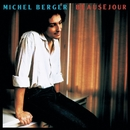 Beauséjour (Remasterisé)/Michel Berger