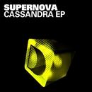Cassandra EP/Supernova