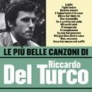 Le più belle canzoni di Riccardo Del Turco/Riccardo Del Turco