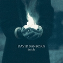 Inside/David Sanborn