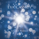 Silent Night/Eva Cassidy