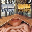 WIN WIN/WIN WIN