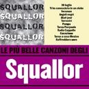 Le più belle canzoni degli Squallor/Squallor