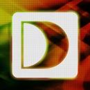 Love The Way/Danism