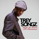 Keep Me Warm (On Christmas)/Trey Songz
