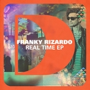 Real Time EP/Franky Rizardo