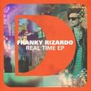 Real Time EP/Franky Rizardo