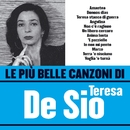 Le più belle canzoni di Teresa De Sio/Teresa De Sio