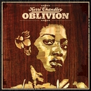 Oblivion/Kerri Chandler