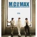 Returns/M.C the MAX