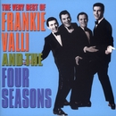 The Very Best Of Frankie Valli & The 4 Seasons/Frankie Valli & The Four Seasons