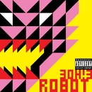 Robot/3OH!3