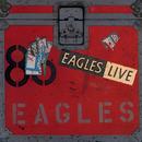 Eagles Live/Eagles