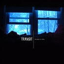 Promise Nothing./Transit