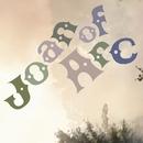 Meaningful Work/Joan Of Arc