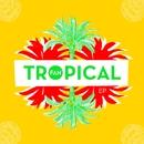 Tropical EP/Facto y los amigos del norte