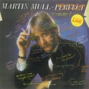 Near Perfect / Perfect/Martin Mull