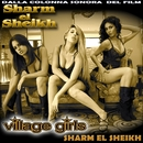 O.S.T. Sharm El Sheikh/Village Girls