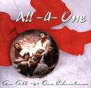 An All-4-One Christmas/All-4-One