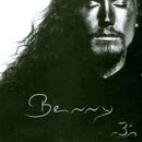 3/Benny