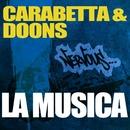 La Musica/Carabetta & Doons