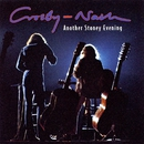 Another Stoney Evening/Crosby & Nash