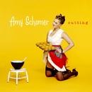 Cutting/Amy Schumer
