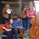 Bull Plus 10%/The Whitetop Mountain Band